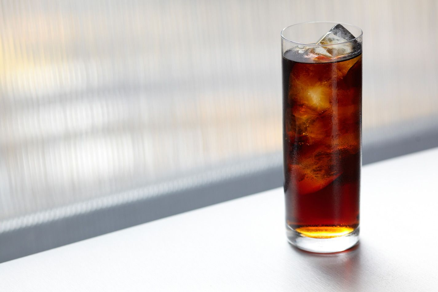 san pham - huong thuc pham - huong cola